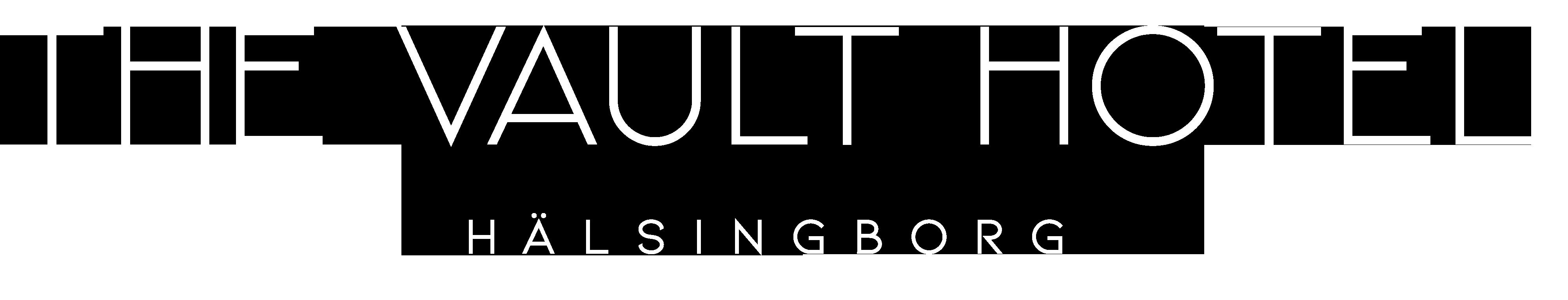 The Vault Hotel Helsingborg