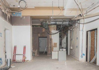 The Vault Renovering_första-12