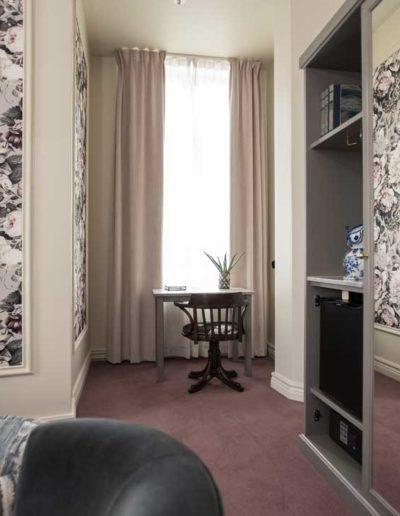 The_Vault_Hotel_Junior_Suite_2