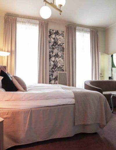 The_Vault_Hotel_Junior_Suite_4