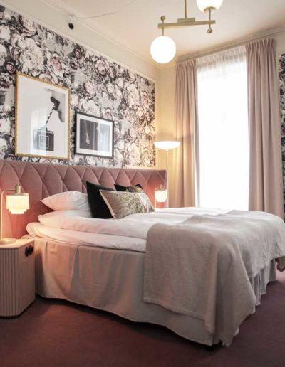 The_Vault_Hotel_Junior_Suite_5