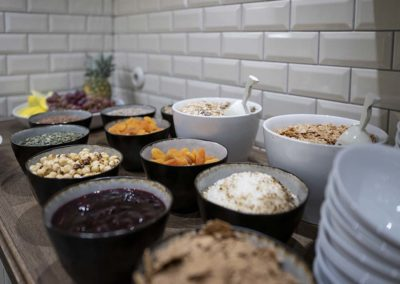 gallery_frulle_1