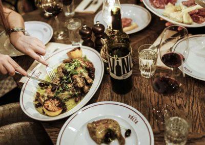 food_drinks_dine_wine