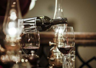 food_drinks_wine