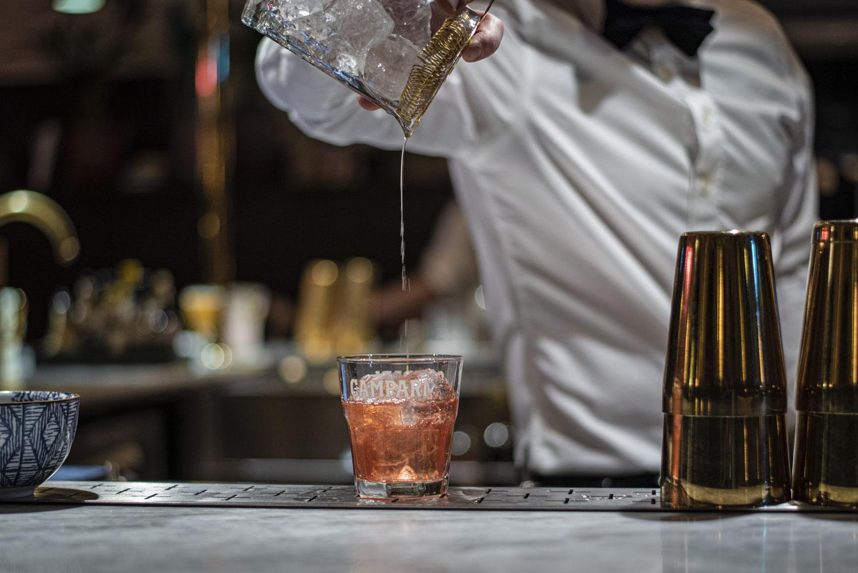 Drinkar_Bartender_WEBB_6