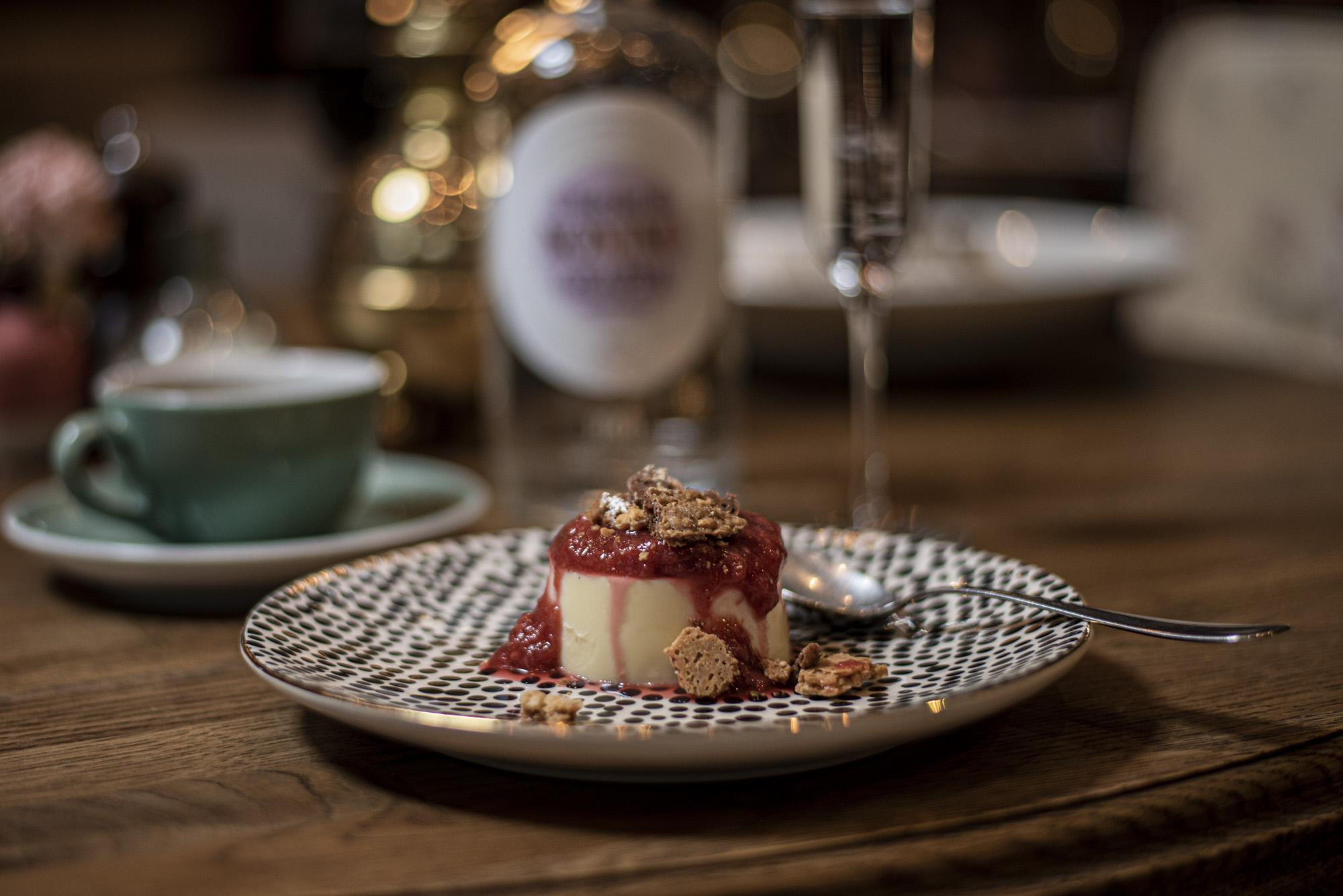 Venti_Meny_Mars_Dessert_WEBB_10